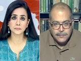 Video: इंटरनेशनल एजेंडा : जॉन केरी ने दिल्ली से दिया पाक को कड़ा संदेश
