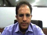 Video: Nifty Faces Strong Resistance At 8,830: Anil Manghnani