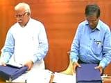 Video : जस्टिस ढींगरा आयोग की रिपोर्ट से मुश्किल में वाड्रा और हुड्डा?