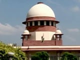 Video : इंडिया 7 बजे : सिंगूर में जमीन का अधिग्रहण सुप्रीम कोर्ट ने रद्द किया