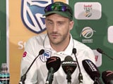 South African Skipper Hails Teammates After Clinching Series Versus New Zealand
