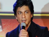 Video: SRK's Film With Aanand L Rai Gets a Release Date