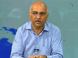 Video : Sushil Choksey Expects RIL Share Prices To Double In 18 Months