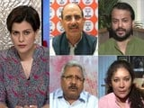 Video: Infighting To Sex Tape: Can Kejriwal Get His House In Order?