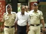 Video : Ex-Scientist Arrested For Allegedly Abusing 'Adopted' Girls In Maharashtra