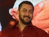 Video: Salman Khan Always Keeps a Promise