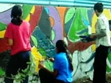 Video: Shriram School's Effort Towards A 'Swachh India'