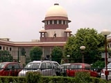 Video : Triple Talaq Has No Place In A Secular Country: Centre To Supreme Court