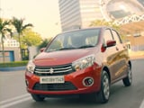 Video : Top 5 Cars Under Rs. 5 Lakh