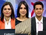 Video: प्रॉपर्टी इंडिया : नोएडा एक्सप्रेस-वे के 3 उभरते सेक्टर