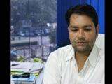 संदीप कुमार के ओएसडी को पुलिस ने हिरासत में लिया
