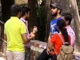 Video : Delhi University Polls: Old Promises, No New Solutions