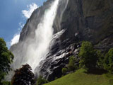 Of Romancing Switzerland