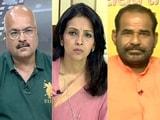 Video : बड़ी खबर : मिशन यूपी पर राहुल गांधी, देवरिया से दिल्ली तक करेंगे खाट पंचायत