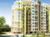 Top Property Deals In Mumbai, Thane, Pune, And Ahmedabad