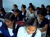 Video : India Could Be Late By 50 Years In Achieving Education Goals: UNESCO