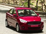 Video : Top 5 Cars Between Rs 5 Lakh To Rs 10 Lakh