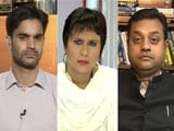 Video: Consensus Or Confusion: Mixed Messaging From Political Parites On Kashmir?