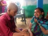 Video : Telangana Drought's Latest Horror: 75 Farmers Dead In 5 Weeks