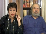 Video: 'Honourable For Mehbooba Mufti To Quit': 6 Month Deadline By PDP Leader