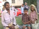 Video : At Meerut's Largest Government Hospitals, What The Poor Can Expect
