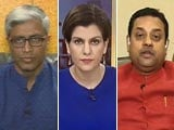 Video : From Sex Scandals To Open Dissent: Is AAP Unravelling?