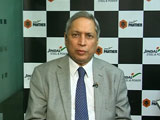 Video : JSPL Management On June Quarter Earnings