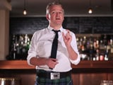 "Video: How To Pronounce ""Glenfiddich"""