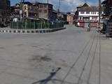 Video : सेना प्रमुख दलबीर सिंह सुहाग ने कश्मीर में सुरक्षा हालात का लिया जायजा