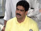 Video : इंडिया 9 बजे : 11 साल बाद जेल से रिहा हुए शहाबुद्दीन