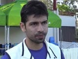Video : India A Need to Improve Their Batting: Naman Ojha