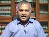 Video : Police Case Against Somnath Bharti By AIIMS Adds To AAP's Unending Troubles