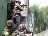 Video : इंडिया 9 बजे : जम्मू-कश्मीर में चार जगह आतंकी मुठभेड़