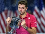 Stan Wawrinka Downs Novak Djokovic, Clinches US Open Title