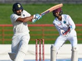 Rohit Sharma Deserves a Longer Run in Test Cricket: Sandeep Patil