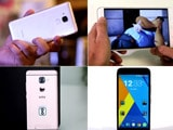 Video : Best Phones Under Rs 15,000