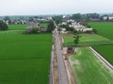 Video: India Adventures: Eye in the Sky in Patiala