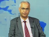 Video : Top Up Your SIPs On Correction: Sunil Subramaniam To Retail Investors