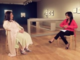 Video : What Purpose Do Museums Serve?
