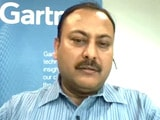 Video : Challenges For Indian IT Sector