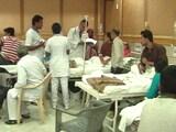 Video : दिल्ली में डेंगू से अब तक 13 की मौत