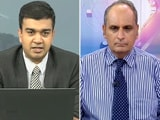 Video : Suprajit Engineering Among Top Picks: Sanjiv Bhasin