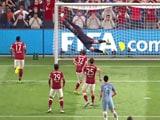 FIFA 17 Demo Impressions