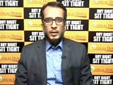 Video : Global Cues To Dictate Near-Term Market Trend: Taher Badshah