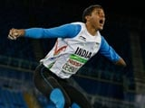 Video: Devendra Jhajharia Wants Academy for Para Athletes
