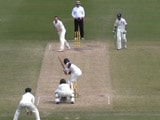 Video : India A Trail Australia A by 108 Runs