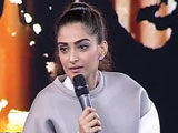 Video : Ignorance Is Destroying Our Country, Says Sonam Kapoor