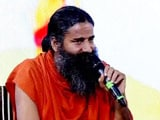 Video: Yoga Keeps Your Hardware And Software Fit, Says Baba Ramdev