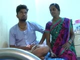 Video: Dengue Claims 3 Lives In Maharashtra, Over 2,000 Cases