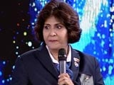 Video: Entire Khap Came To Receive Me: Paralympic Silver Medalist Deepa Malik